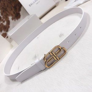 belts 105CM
